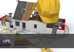 diagnostic immobilier viry ch tillon 91170 diag precision. Black Bedroom Furniture Sets. Home Design Ideas
