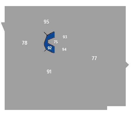 Diagnostic immobilier Hauts-de-Seine