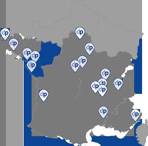 Diagnostic immobilier Pays de la Loire