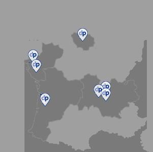 Diagnostic immobilier France